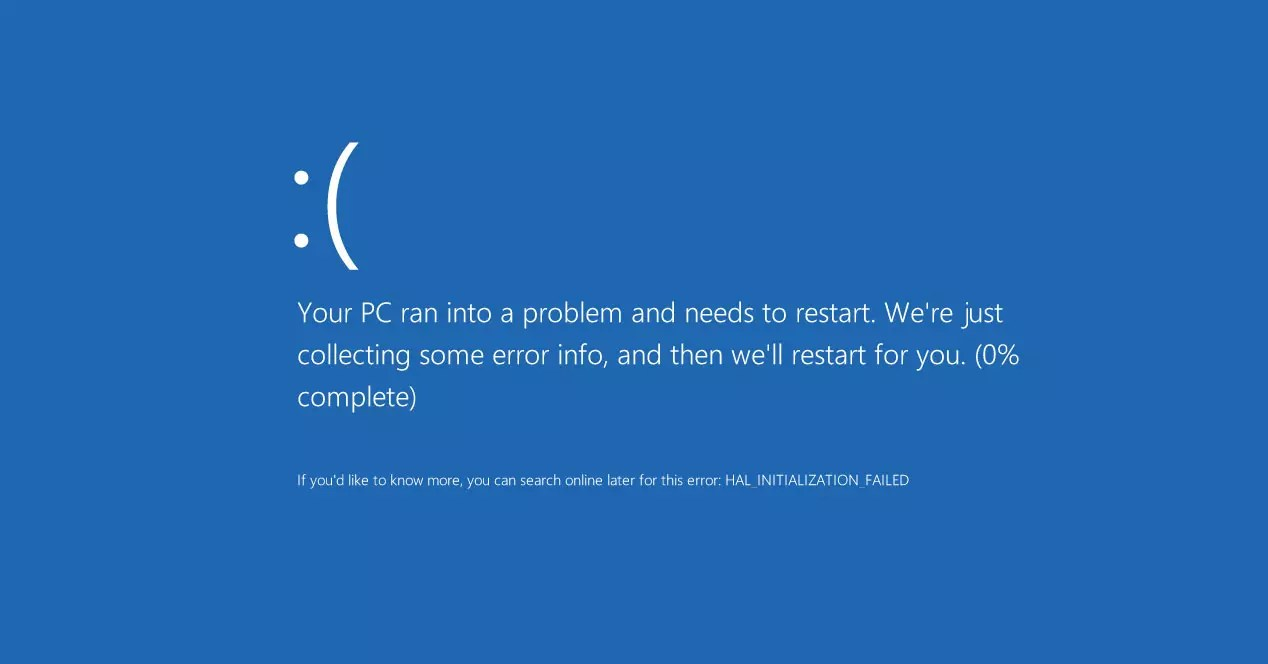 Bts Wallpaper Windows 10 Quote La Actualizaci 243 N A Windows 10 Est 225 Dejando Ko Algunos
