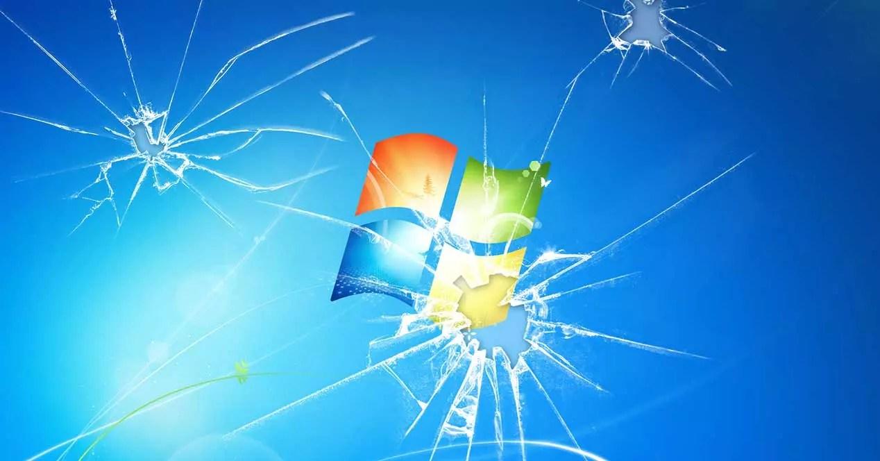 Wallpaper Minecraft Hd 3d Microsoft Cuela Las Actualizaciones Para Recopilar Datos