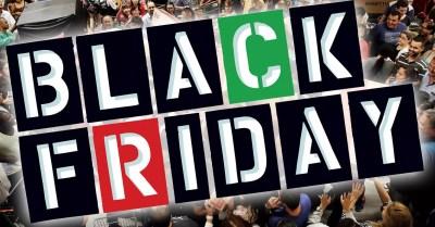 Amena Black Friday 2018: descuentos de hasta el 25% en móviles
