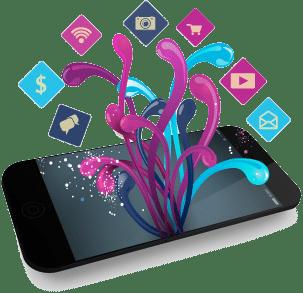 MobileToDo