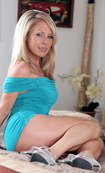 former southern charms