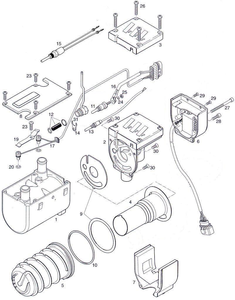 vw sharan user wiring diagram