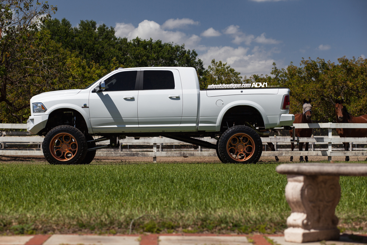 Hd Tune Up Cars Wallpaper Dodge Ram 2500 4x4 On Adv 1 Adv05 C By Wheels Boutique
