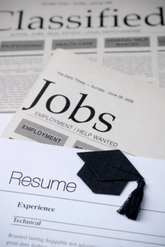 The Best Job Search Strategy \u2013 Adv4life