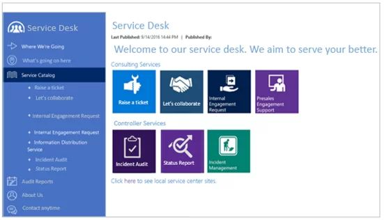 sharepoint site template gallery