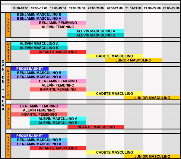 horarios-16-17-1