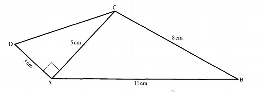 this diagram drawn to the same scale as the ac diagram below