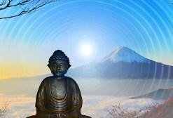 meditation-1087852_640