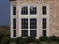 Architectural Stone | Architectural Stone for Residential ...