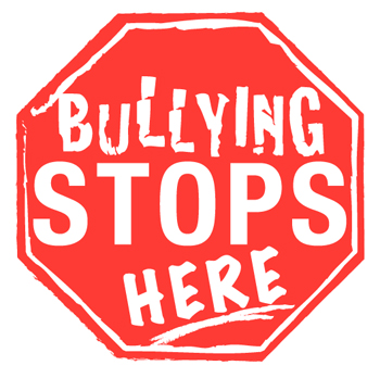 Anti Bullying Presentation Project - Lessons - Tes Teach - Presentation Project