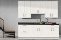 Cabinets  Kitchen & Bath