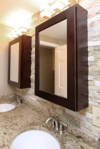 Cabinets  Kitchen & Bath | Kitchen Cabinets & Bathroom ...