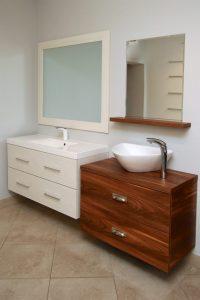 Kitchen Cabinets & Bathroom Vanity Cabinets | Advanced ...