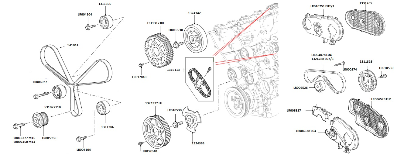 diagram further 1999 toyota camry transmission diagram besides buick