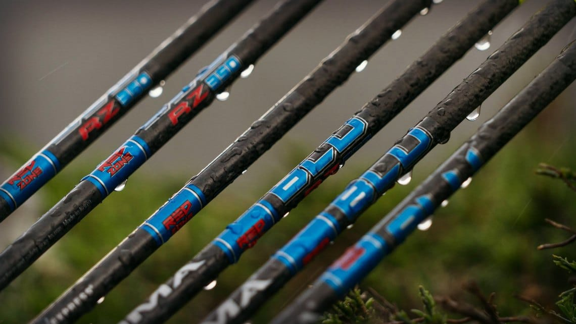 10 Best Carbon Arrows for Hunting (2019 Reviews) \u2022 Advanced Hunter