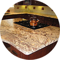 Granite-Services-for-Remodeling 1