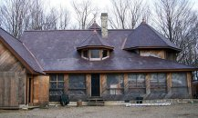 Roofing-Ottawa-for-Renovation-and-Remodeling 1