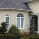 Advanced-Renovation-Stucco-Installation