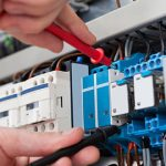 Electrical-Services-for-Remodeling