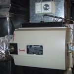 Furnace-and-HVAC-repair-and-installing-for-Renovation