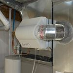 Furnace-repair-and-installing-for-Renovation