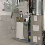 Furnace-repair-installing-for-Renovation