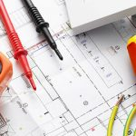 Granite-Services-Electrical-Services-for-Remodeling