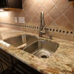 Granite-Services-Windows-and-Electrical-Services-for-Remodeling