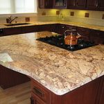Granite-Services-for-Remodeling