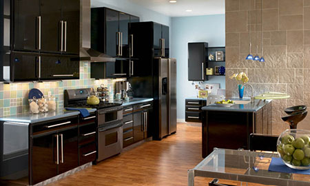 Kitchen-Ideas