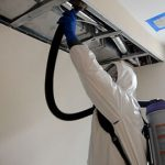 Mold-Removal-for-Renovation