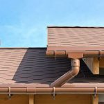 Roofing-Ottawa-Mold-Removal-for-Renovation-and-Remodeling