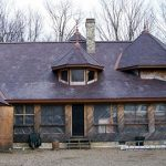 Roofing-Ottawa-for-Renovation-and-Remodeling