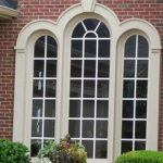 Windows-and-Electrical-Services-for-Remodeling