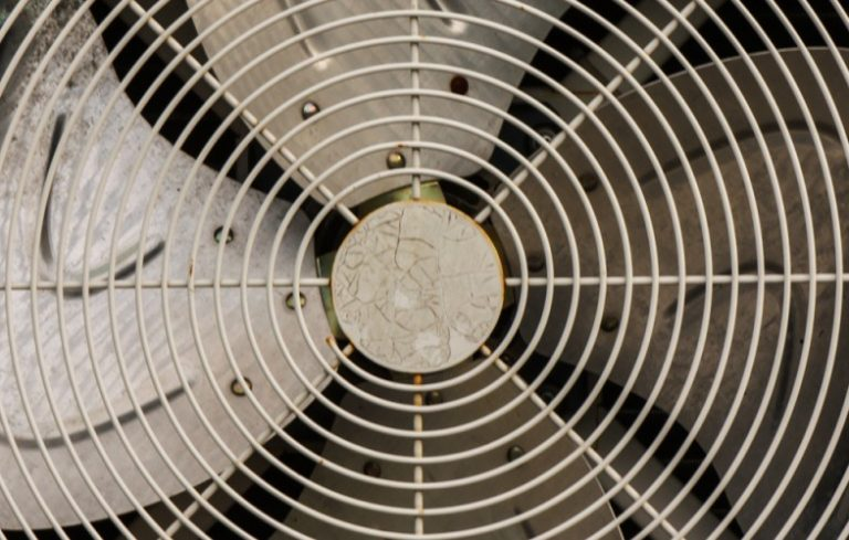 10 Ways to Maximize Your Home Cooling System