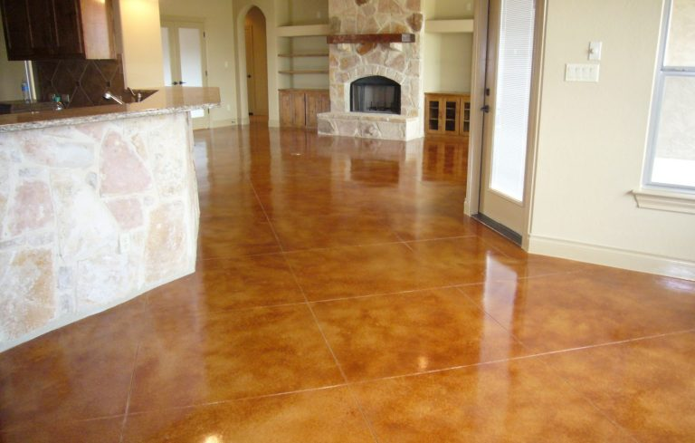 Floor Color How to Choose a Floor Color advanced Renovation Solution Ltd.'s