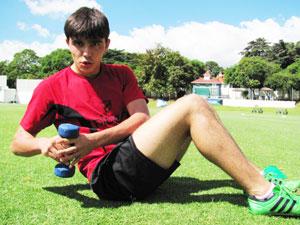 Dario-Borge-soccer-goalkeeper