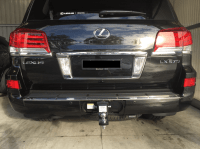 Contact Melbourne Towbars | Autos Post