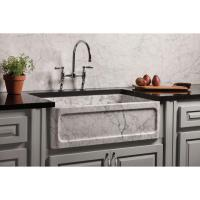 Stone Forest Kitchen Sinks | Advance Plumbing and Heating ...