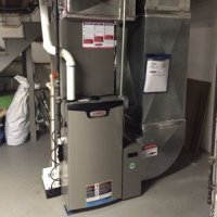 New Furnace Installation In Calgary   Financing Available ...