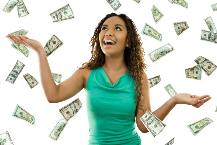 What Are Ways My Teenager Can Make Money? \u2013 Advantage4Parents