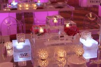 Awesome Unique Centerpieces For Tables Pictures - DMA ...