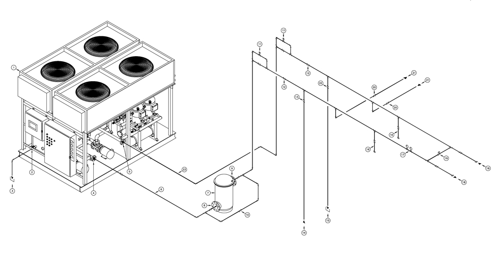 vdo engine synchronizer gauge wiring diagram