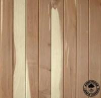 Ceiling Panels: V Groove Ceiling Panels