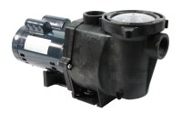 Energy Advantage 1.5 HP Pool Pump Replacement for Whispeflor