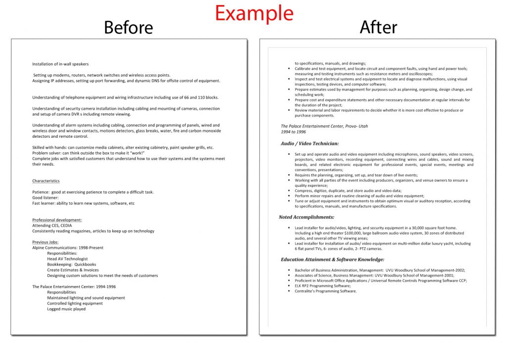 Paying For College Archives - College Prep Blog College Essay How - antenna test engineer sample resume