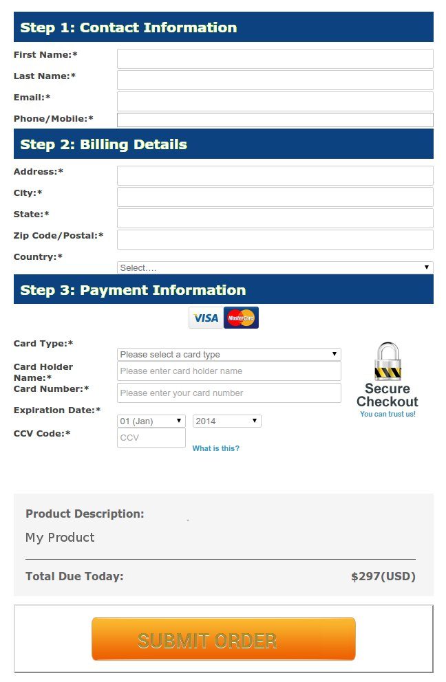 make resume online free no registration create professional