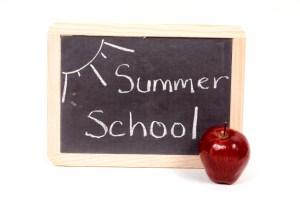 summer-school-online-learning1
