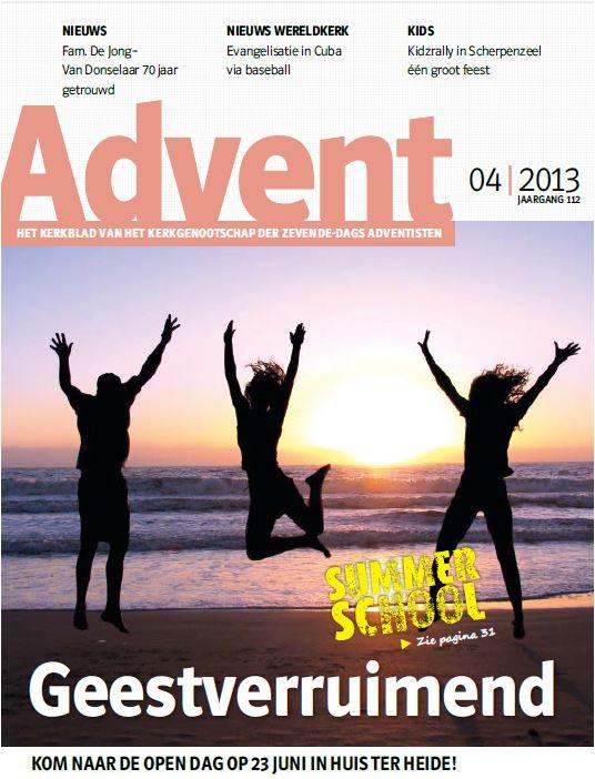 Advent 13-04
