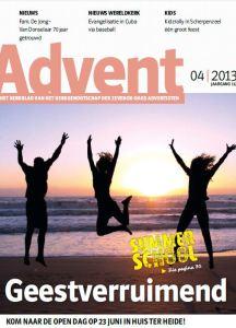 Advent 04 13